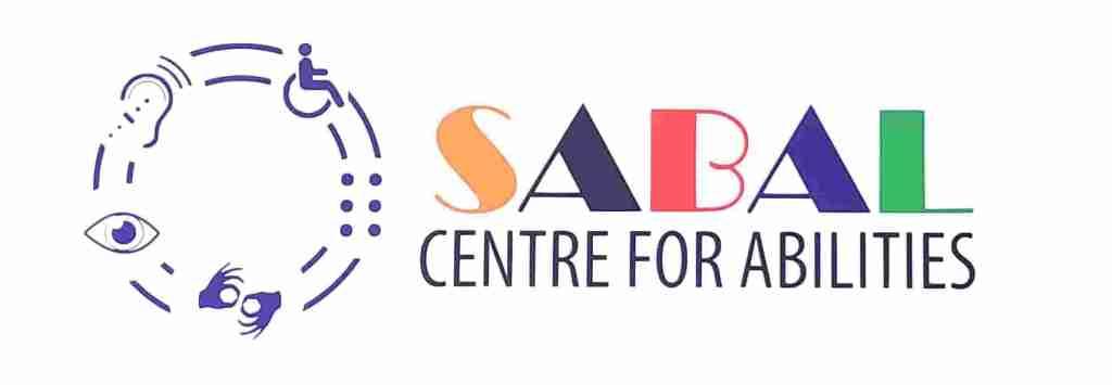 SABAL Logo